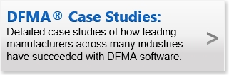 DFMA Short Course